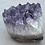 Thumbnail: Amethyst Cluster 1lb 4oz