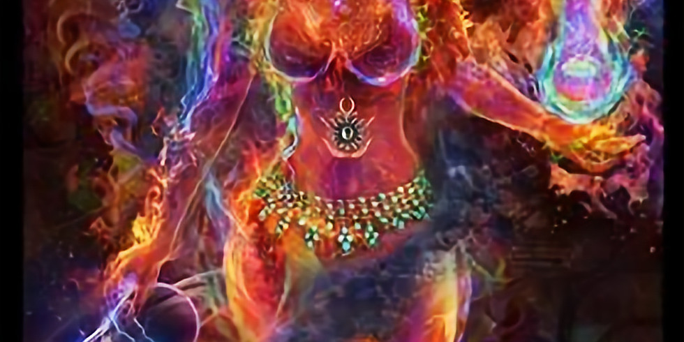 Soulstice Inspired Dual Practitioner Sessions