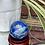 Thumbnail: Lapis Lazuli w/ pyrite flecks sphere