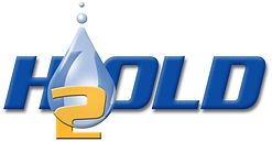 H2OLD_Logo.jpg