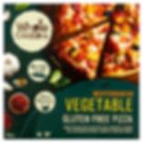 Mediterranean pizza.jpg