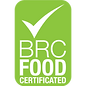 BRC-Food-Certificated-Col_tcm307-89387.p