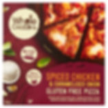 gluten free spiced chicken pizza.jpg