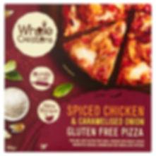 spiced Chicken brandbank.jpg