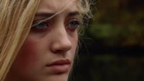 Sizzle (2015)