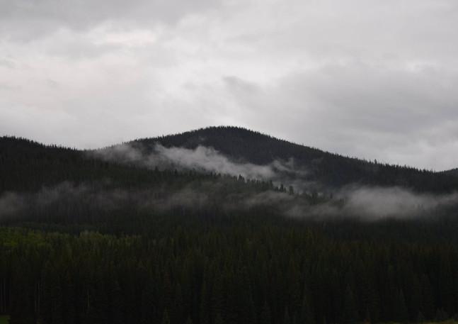 Fraser, Colorado