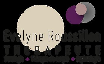 LOGO-ROUSSILLON-2021-Valide-1 fond trans