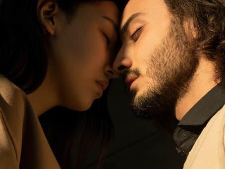 L'infidélité : cancer du couple ou opportunité pour grandir ?