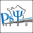 2017-07-Logo-PEM.png