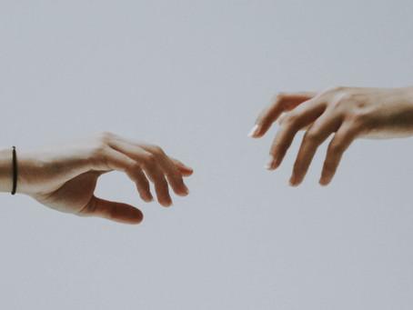 Et si nos difficultés sexuelles provenaient du manque d'intimité avec nous-même ?