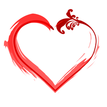 heart-2055208_1920.png