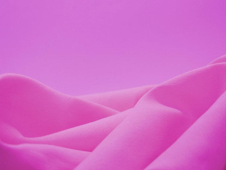 pexels-anni-roenkae-2318068.jpg