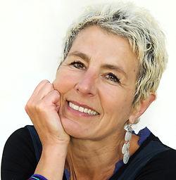 Evelyne Roussillon Sophrologie Sexologie