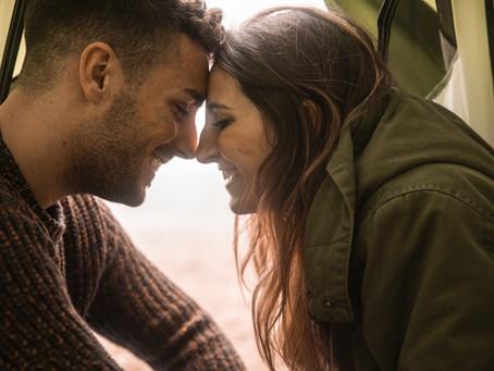 Confinement : Comment se montrer attentif à notre partenaire de couple ?