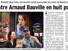 Presse Bauville 2.JPG