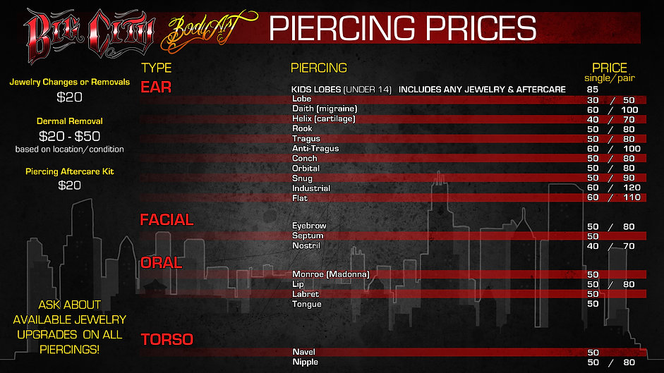 Piercing Prices.jpg