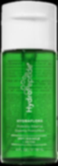 probiotic-essence.png
