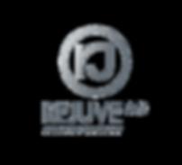 Rejuve-Logo.png