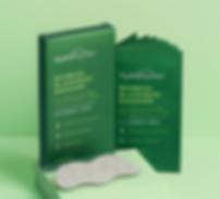 detox-bambusa-nose-blackhead-removal-por