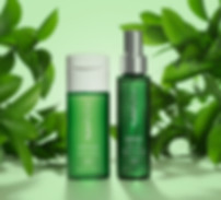 hydropeptide-antiwrinkle-detox-collectio