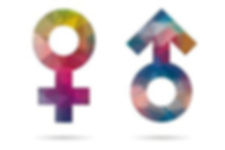 low-poly-male-and-female-icon-.png.jpg