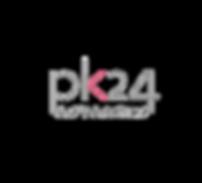 PK24-ADVANCED-LOGO.png