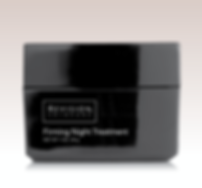 Revision Skincare Firming Night Treatment