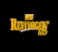 Revivogen-logo.png
