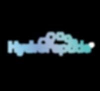 HydroPeptide-KERNEDlogoRainbow-01.png