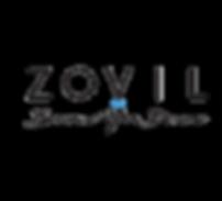 Zovil-logo.png