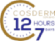 12-7-Cosderm.png