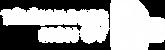 icon-PDF-CV-transparent.png