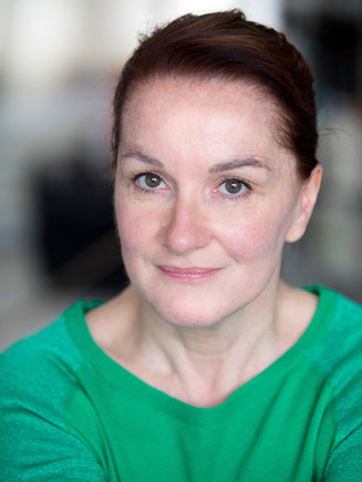 Marthe Drouin 4