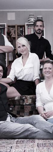 Thomas & Tvilerne   juni 2020   Innspilling av Angelina & Fillefrans