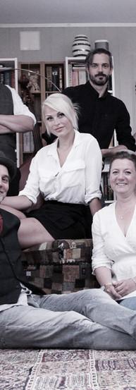 Thomas & Tvilerne | juni 2020 | Innspilling av Angelina & Fillefrans