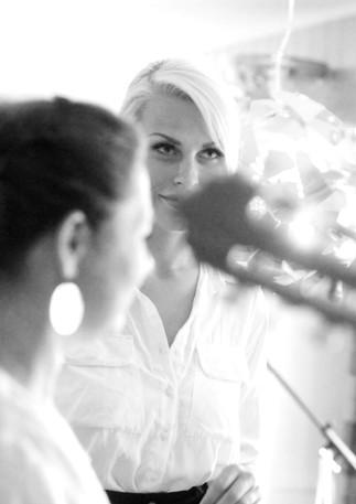 Thomas & Tvilerne | juni 2020 - Innspilling av Angelina & Fillefrans – Elviras hemmelighet