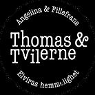 Thomas & Tvilerne – logo.png