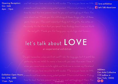 Let's talk about love_Invitation (1).jpg