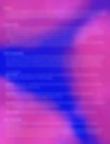 Screen Shot 2019-03-30 at 11.07.46 AM.pn