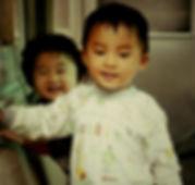 P1010349_Fotor.jpg