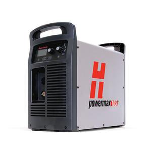 Powermax 105