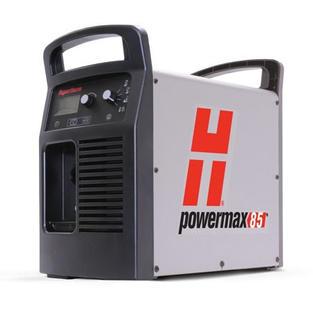 Powermax 85