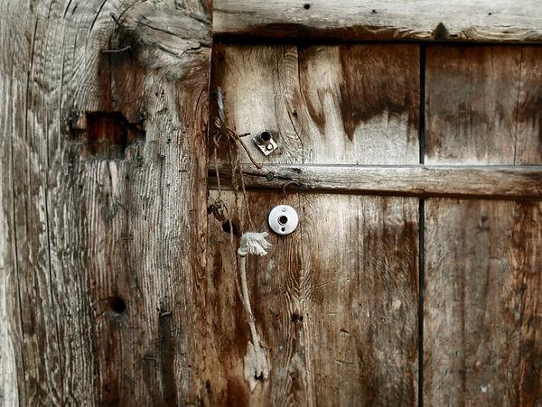 deurtjes slotje.jpg