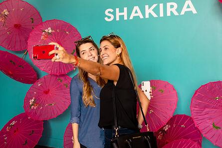 Shakira Pop-up Mob - Miami-104.jpg