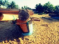 P1040997_Fotor.jpg
