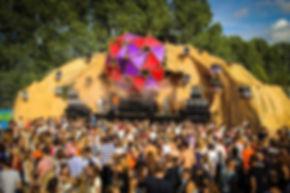 Hifi-festival-2014-Main.jpg