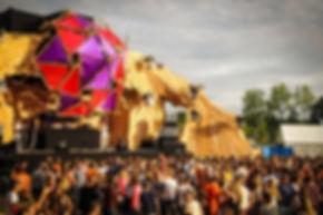 Hifi-festival-2014-Main-2.jpg