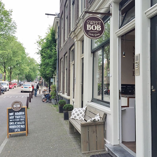 Sweet-Bob-Amsterdam.jpg
