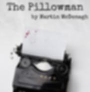 The Pillowman-2.png