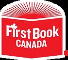 FirstBookCA-final-RED-Updated_transparen